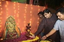 Nitin Gadkari  BJP President