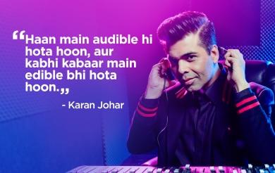 calling karan-20