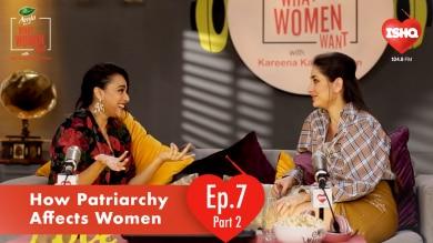 Youtube-Thumbnail-Swara-Kapoor2