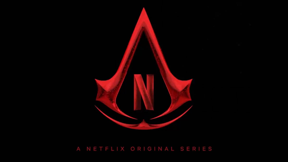 netflix_ubisoft_teamup_for_a_assassin_s_creed_live_action_series_102720112041.jpg