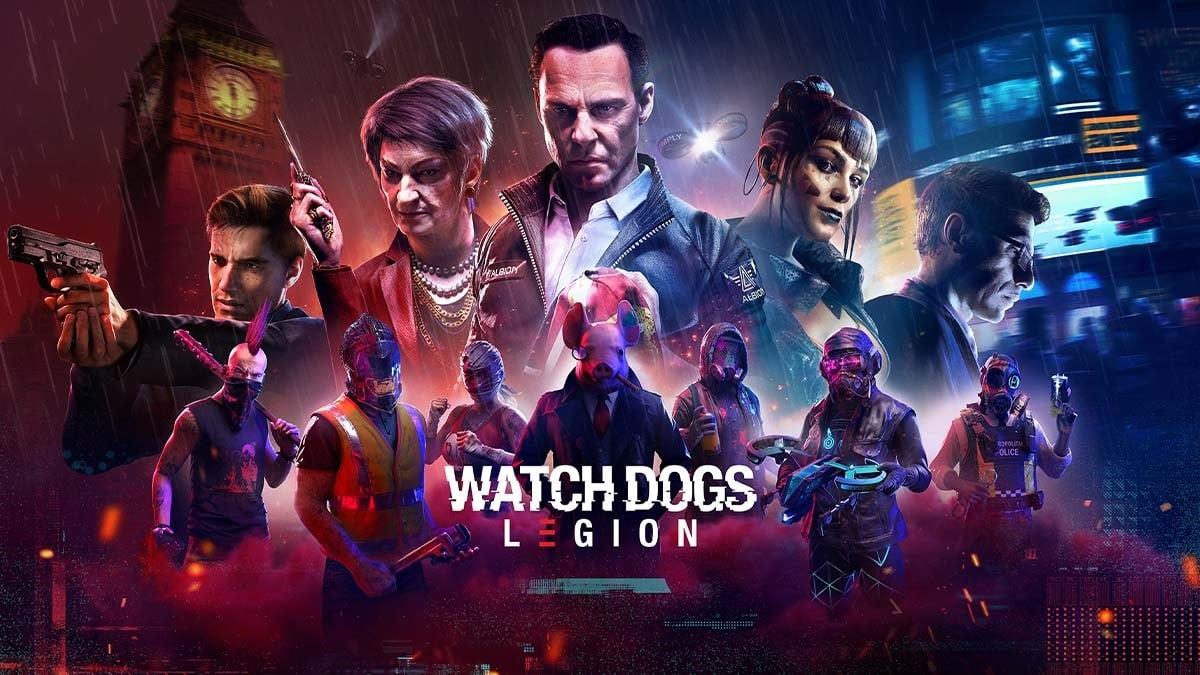 watch_dog_legion_review_1_102920122139.jpg