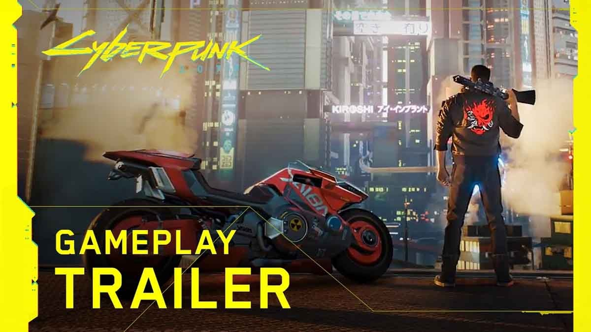 cyberpunk_2077_gameplay_trailer_112020015512.jpg