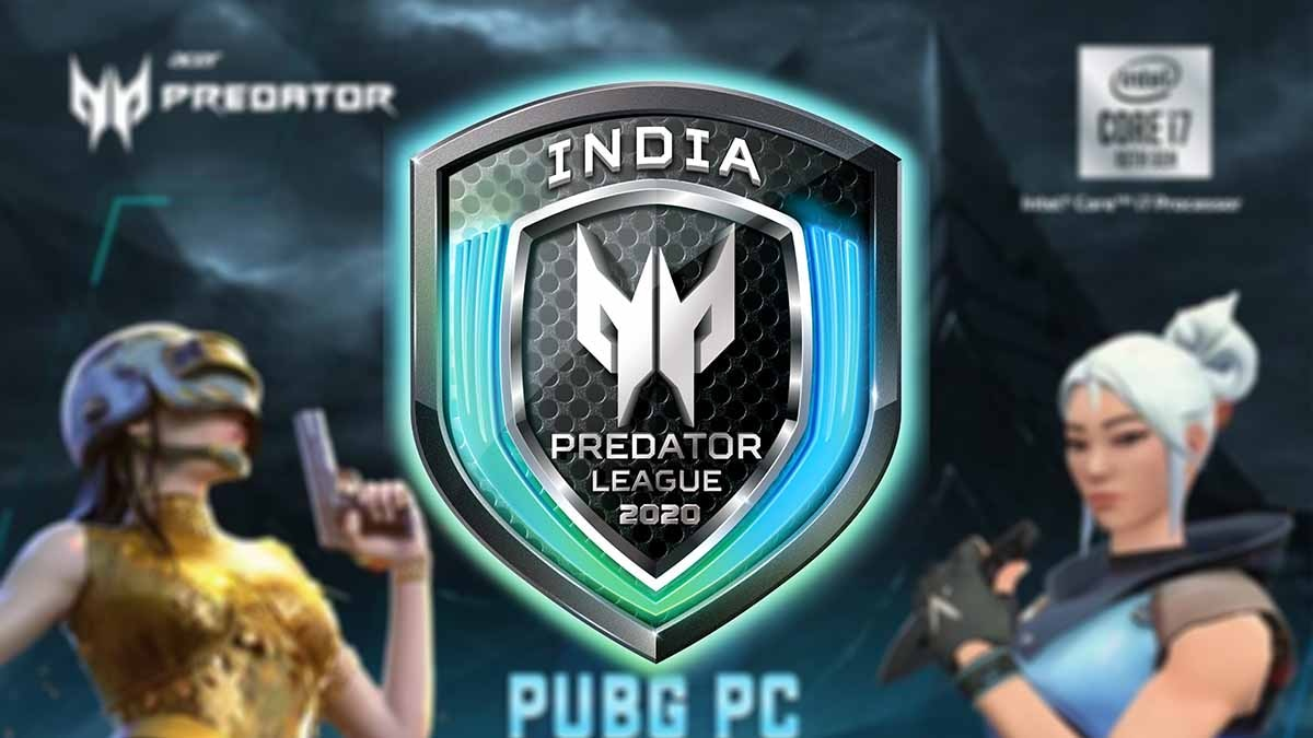 acer_predator_gaming_league_2020_120220081941.jpg