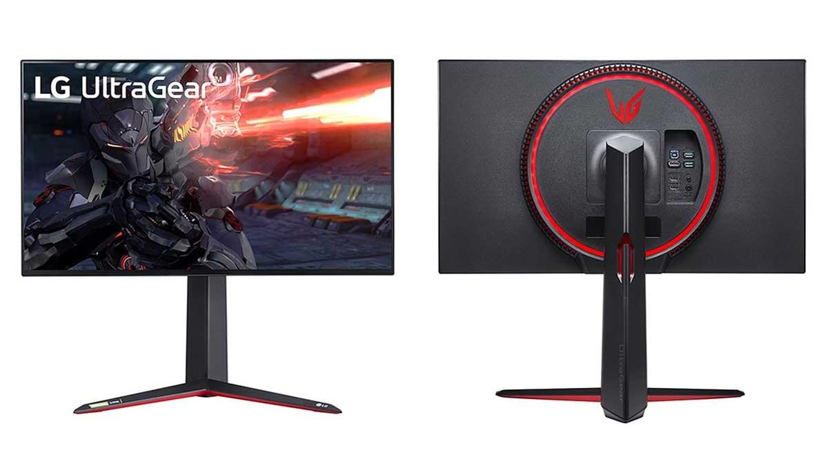 lg_ultragear_27gn950_gaming_monitor_121820075258.jpg