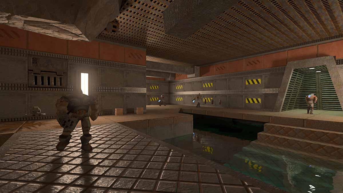 nvidia_game_ready_driver_v460_89_vulkan_ray_tracing_quake_ii_rtx_121520095801.jpg