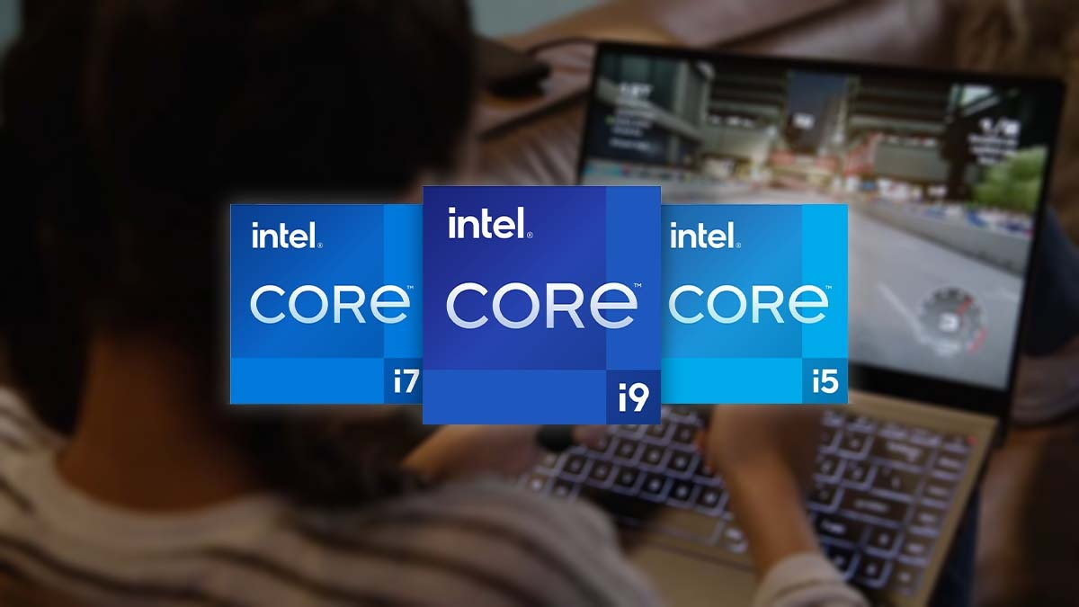 Intel 11th gen Core S series desktop and H series mobile processors out at CES 2021, focus on gaming