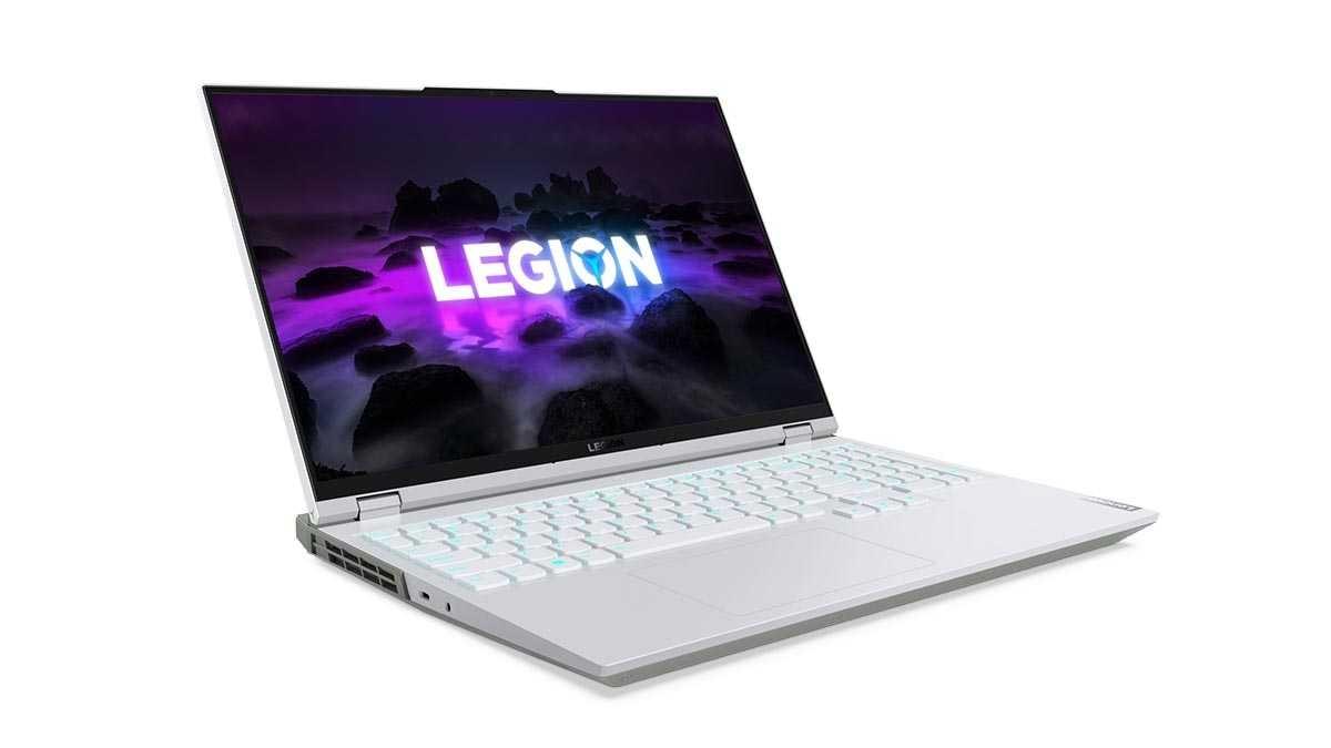 Lenovo Legion 5 Pro