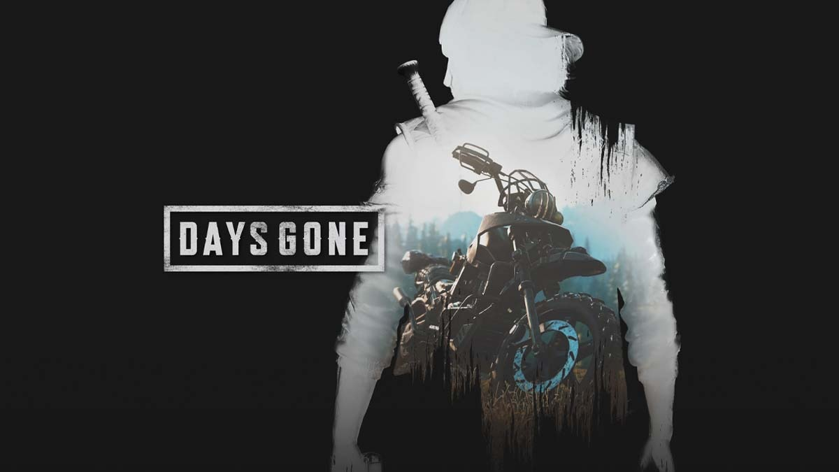 Sony PlayStation Days Gone coming to PC