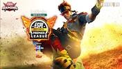 ESports Premier League (ESPL) 2021 matches, livestreams, rules, format