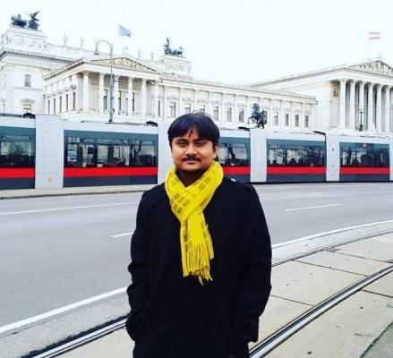 avinash chanchal profile pic