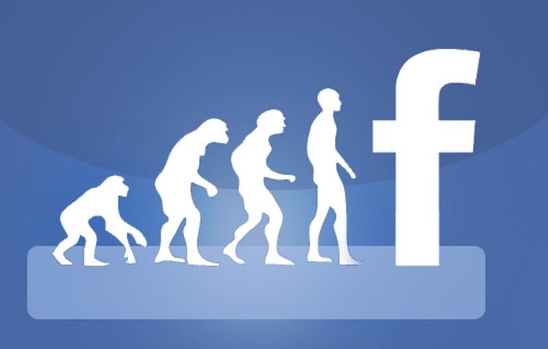 फेसबुक तेरे आने से पहले, तेरे आने के बाद