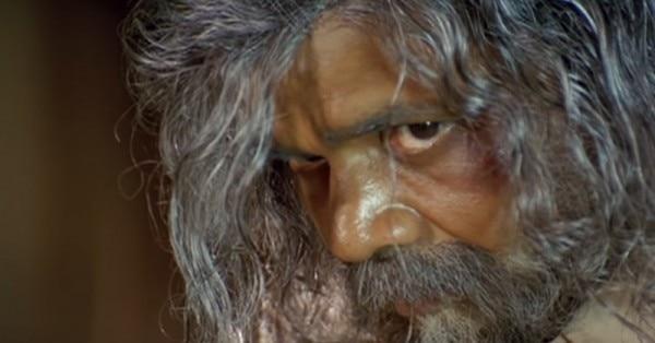 Rajpal yadav under trial