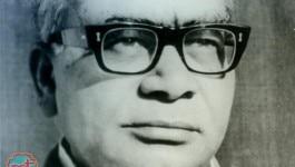 इंडिया का पहला एंटी-कांग्रेस नायक: राम मनोहर लोहिया