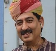 mahendra modi-2