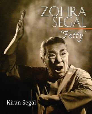 zohra3