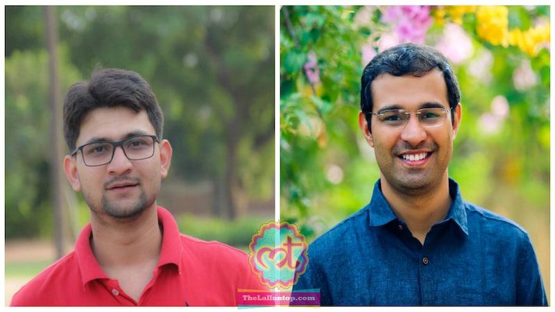 कन्हैया का रूममेट चुनाव जीतकर बना विधायक