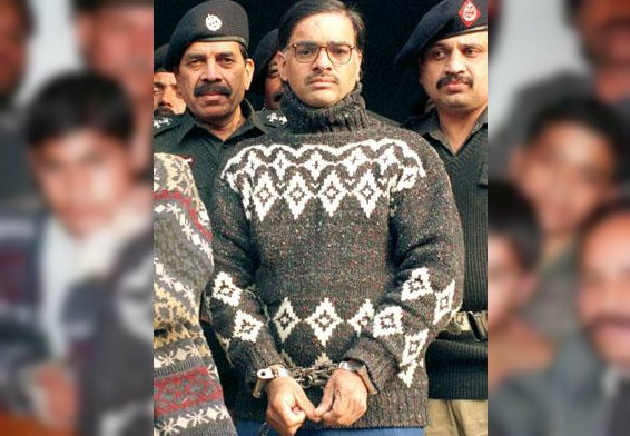 here is raman raghav of pakistan,Serial Killer Who Wanted 100 Mothers To Cry, javed iqbal mukri,