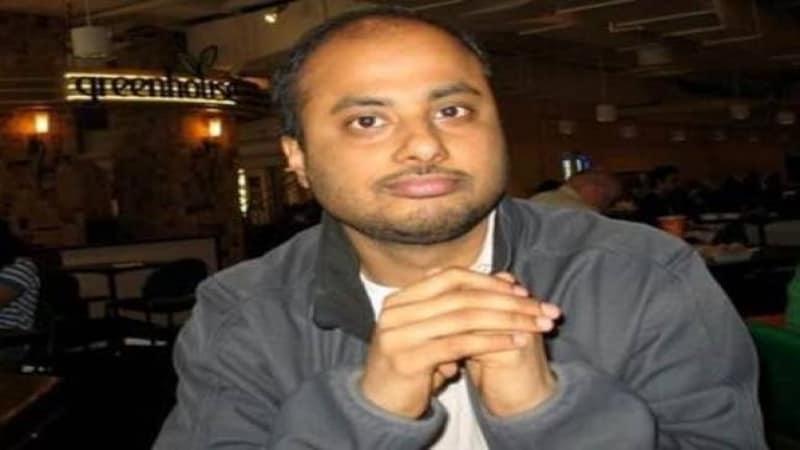 UCLA: मैनक सरकार ने मारी थी अमेरिकी प्रोफेसर को गोली