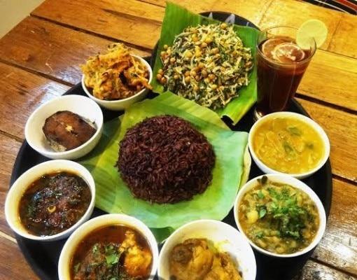 Manipuri-Food-Festival_Green-Park_Delhi_0