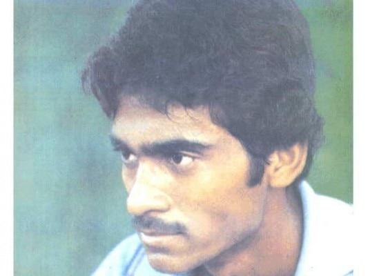Mohd. Shahid