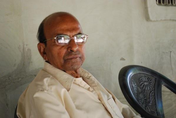 कानू सान्याल , 2009- Bappaditya
