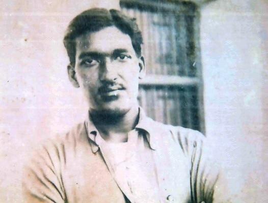 Ram-Prasad-Bismil1