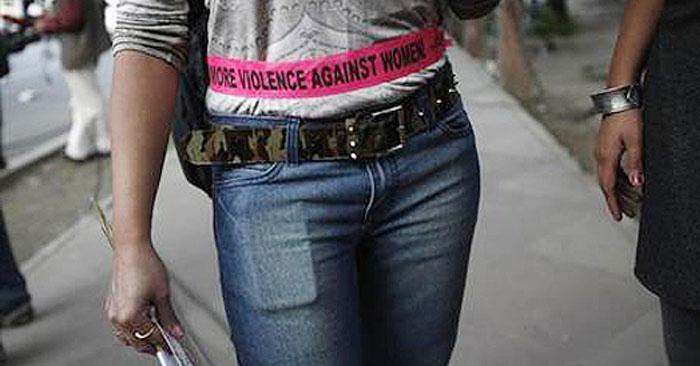 jeans-rape
