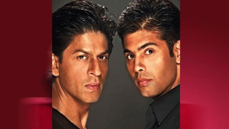 करण-शाहरुख कॉफी पिएंगे और सोचेंगे अपनी 3 बड़ी फिल्में MNS से कैसे बचाएं