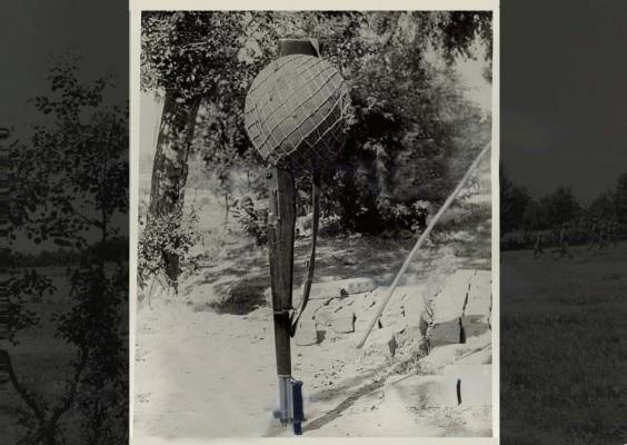 aziz bhatti 1965