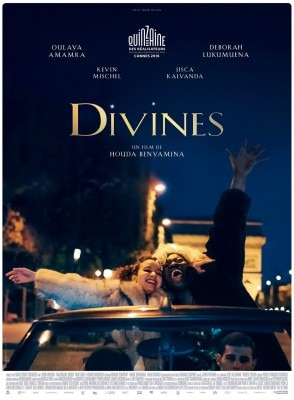 Divines 3