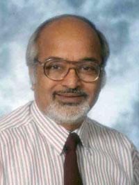 Dr-Gokani