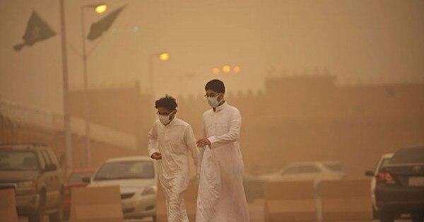 ahvaz-smog