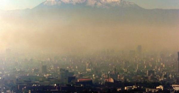 mexico-smog1