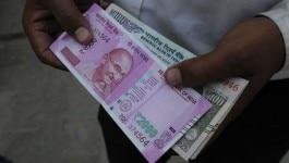 ये महंगाई भत्ता क्या होता है, जो सरकार बढ़ाती जा रही है?
