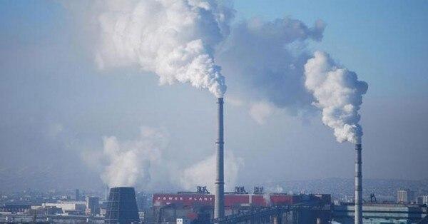 mongolia-smog1