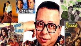 हिंदी सिनेमा के बादशाह कंपोजर आर. डी. बर्मन की वो कहानी, जो रुआंसा कर देगी