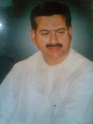 Krishnanand_Rai
