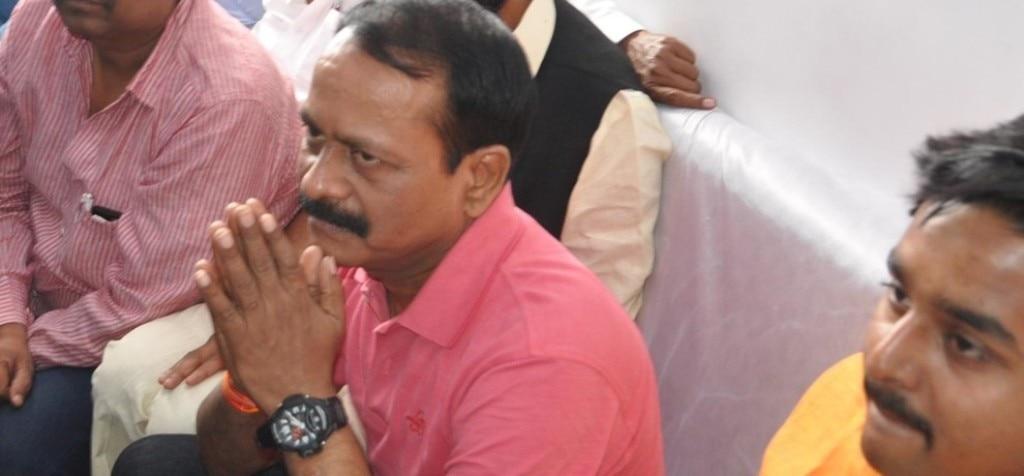 कृष्णानंद राय की हत्या में मुन्ना बजरंगी का भी नाम आया था, जिसकी जेल में हत्या कर दी गई.