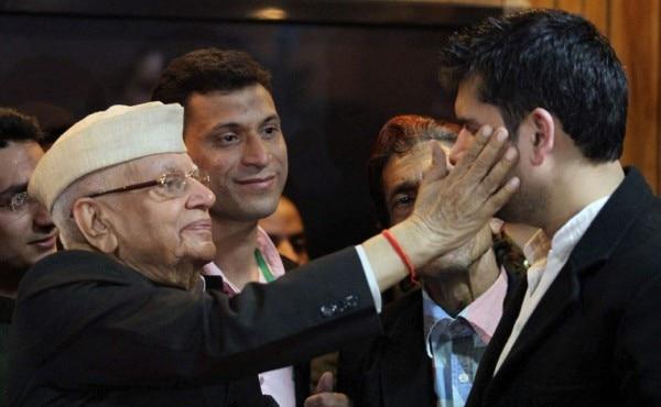 ND-Tiwari-rohit-shekhar