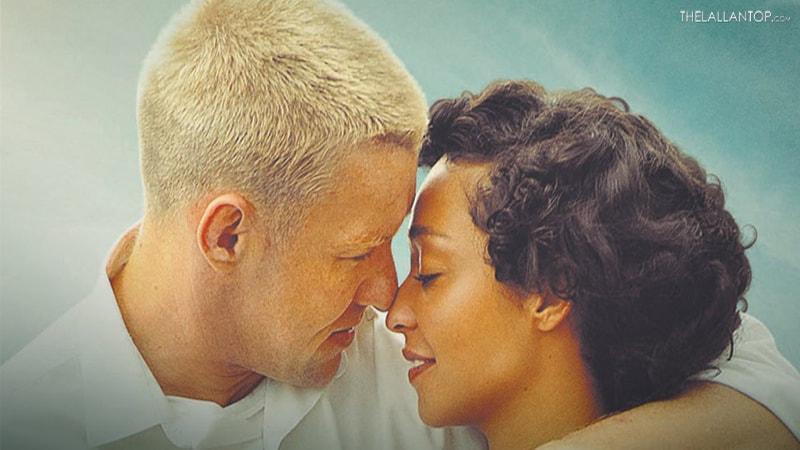लविंगः दो प्रेमियों की कहानी जिनकी वजह से कानून को बदलना पड़ा!