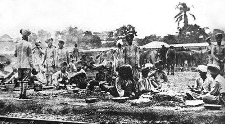 1857 real photo