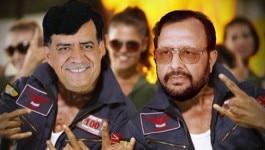 यूपी में ये दो पंजाबी बन गए हैं मुख्यमंत्री के तगड़े दावेदार