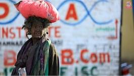 रामनगर ग्राउंड रिपोर्ट: एक-एक बनारसी की पॉलिटिक्स मोदी-अखिलेश की पॉलिटिक्स से कहीं आगे है