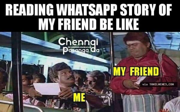 whatsapp-story-of-friends--2619420131