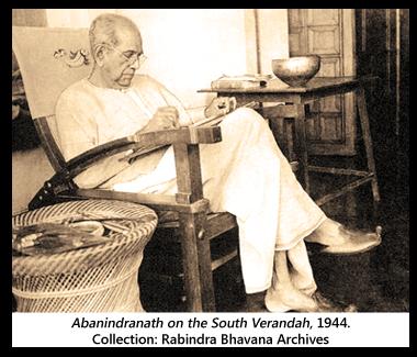 abanindranath-12