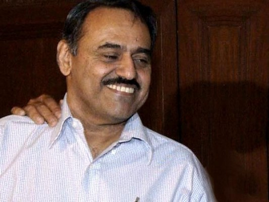 bhagwat-chandrasekha