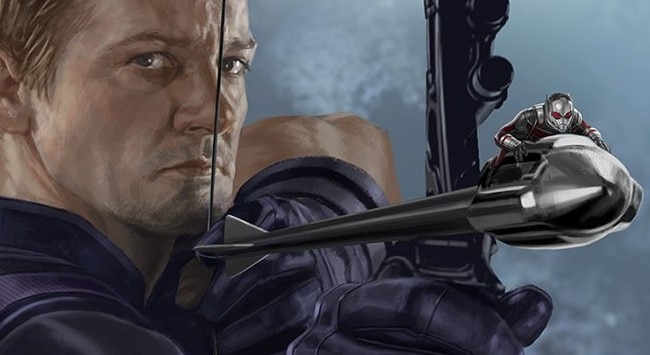 civil-war-concept-art-ant-man-hawkeye