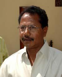 रमेश मुंडा