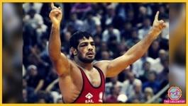 10 बातें उस हीरो की जिसने दो बार भारत को चैंपियन महसूस कराया