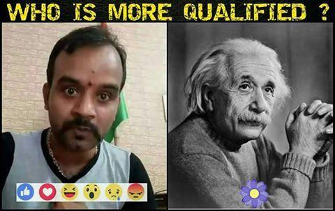 Deepak Sharma Meme (5)